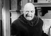 The Addams Family S02 - Ep07 Halloween - Addams Style HD Watch