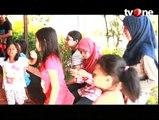 Ala Indonesia Anak Wayang Indonesia Fokus Kembangkan Potensi Anak