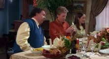 Complete Savages S01 - Ep10 Thanksgiving With the Savages HD Watch