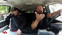 Ghost Hunters S11E10 Stone Cold Colonists | Ghost Hunters S 11 E 10 Stone Cold Colonists