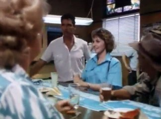 The Flying Doctors S01 - Ep01 Will to Survive HD Watch