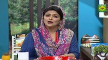 Rajma Pulao Recipe by Chef Samina Jalil 17 July 2018
