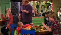 Good Luck Charlie S02E29 Its a Charlie Duncan Thanksgiving