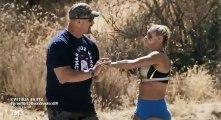 Steve Austins Broken Skull Challenge S04 - Ep06 Take What's Yours HD Watch