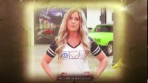 Gveyard Carz S08 - Ep02 Put Up Your Dukes HD Watch