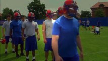 Blue Mountain State S01 - Ep02 HD Watch