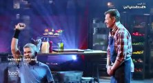 Beat Bobby Flay S11 - Ep14 How To Beat Bobby HD Watch