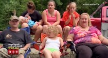 Here Comes Honey Boo Boo S03 - Ep08 Stand Peein' Up HD Watch