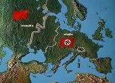 The World At War 1973 S01 - Ep09 Stalingrad (June... HD Watch