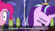 My Little Pony - Every Little Thing She Does - S06E21 (Preview)