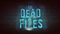 The Dead Files S08E09 Return to Evil