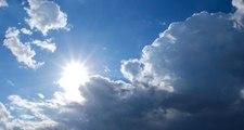 Meteoroloji: Bayramda Hava Mevsim Normallerinde Seyredecek