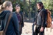 Talking Dead Season 7 Episode 25 (AMC)