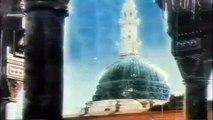 Alam Lohar - Hamd : Punjabi Dhamal | Allah Allah Allah Haq Allah Hu |  Film :  Yeh Adam (1986) | Music Composer :  Wajahat Attre | Lyricist :  Waris Ludhyanvi  |  Actors : Afzal Ahmed, Aliya Begum & Masood Akhtar
