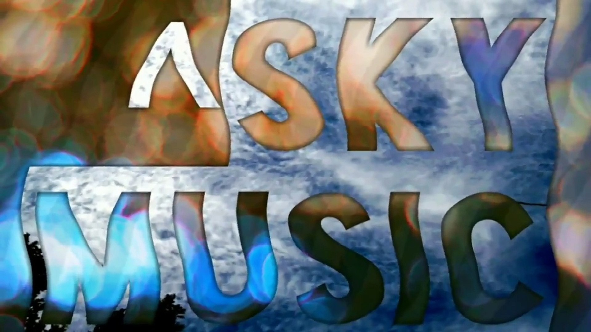Dj Music Remix Sky Music