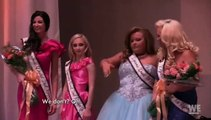 Mama June From Not to Hot || S02E18 || And the Pageant Winners Are... || August 18, 2018 || Mama June From Not to Hot || S2 E18 || Mama June From Not to Hot || 18082018