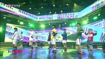 [Simply K-Pop] Staray Kids(스트레이키즈) _ My Pace _ Ep.325 _ 081718