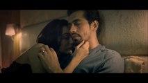 Wife Bedroom Problem | The Door | Hindi Short Film | award winning short films hindi 2018