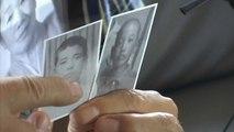 Séparés par le conflit coréen, ils se retrouvent 68 ans après