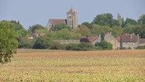 Dans ce village de l'Yonne, l'eau n'est plus potable depuis... 2 ans