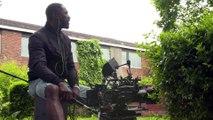 Yardie Featurette - Idris Elba (2018)