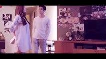 Korean Mix Hindi Songs _ Cute Love Story Video  __ 2018 Korean Mix - PU