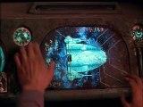 Star.Trek.Voyager.s06e05.Alice