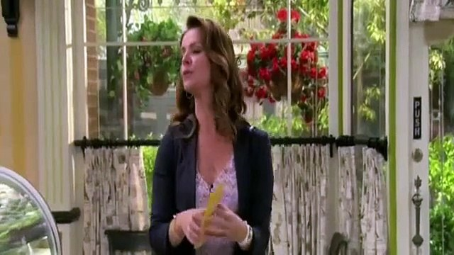 The Haunted Hathaways S01E13 Haunted Cookie Jar