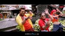 Mama Maw Maw I Shakib Khan I Bubly I Captain Khan Bengali Movie 2018- AnyMusicBD.Com