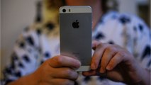 Are You Being Charged For Unused iPhone App Subscriptions?