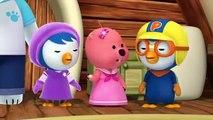 [Pororo Mini Movie] Ep8 Merry Christmas! Happy Holiday!   Kids   Animated Short   Po