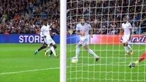 Olympique de Marseille Paris Saint Germain (2 2) Résumé (OM PSG) / new 18J10