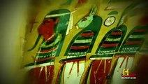 Ancient Aliens - S01 - E03 - The Mission - Part 1 part 1/2
