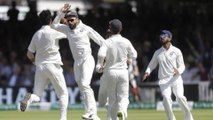 IND vs ENG: Virat Kohli Inspires India But Misses Century