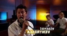 Complete Savages S01 - Ep12 Voodude HD Watch