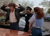 Knight Rider S01 - Ep21 Nobody Does It Better HD Watch