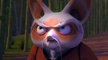 Kung Fu Panda Legends of Awesomeness S03 - Ep12 HD Watch