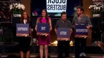 Hollywood Game Night S02 - Ep19 A Hollywood Scandal HD Watch