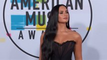 Demi Lovato's dancer denies rumours she provided singer with drugs