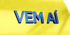 NOTÍCIAS DA TARDEVem aí um programa para as suas tardes!Brevemente, às 15h00, na TV Miramar.Contamos consigo!