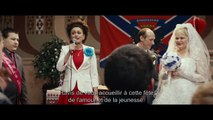 Donbass  bande-annonce  VOSTFR
