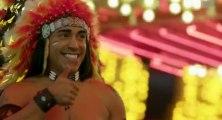 Sin City ER S01 - Ep03 Brawls, Falls & Close Calls HD Watch