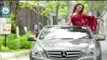 Premi O Premi - Arifin Shuvoo - Nusraat Faria - Akassh - Premi O Premi Bengali Movie