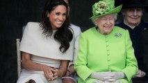La Regina Elisabetta cambia il testamento: cosa accadrà a Meghan Markle e Kate Middleton