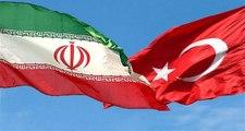 İran'dan Türkiye'ye Destek Mesajı: Türkiye Milletinin Sorunların Üstesinden Geleceğine İnanıyoruz