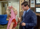 I Dream of Jeannie S03 - Ep04 My Turned-On Master HD Watch