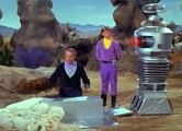 Lost in Space S03 - Ep09 Collision of Planets HD Watch