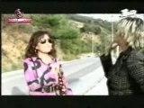 Latifa Arfaoui -Skoot  Haghany , part 3