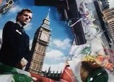 The New Statesman S02 - Ep03 A Wapping Conspiracy HD Watch