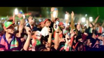 Rok Sako To Rok Lo Imran Ismail ShahZaman jawad Khawlon Pti Hit song